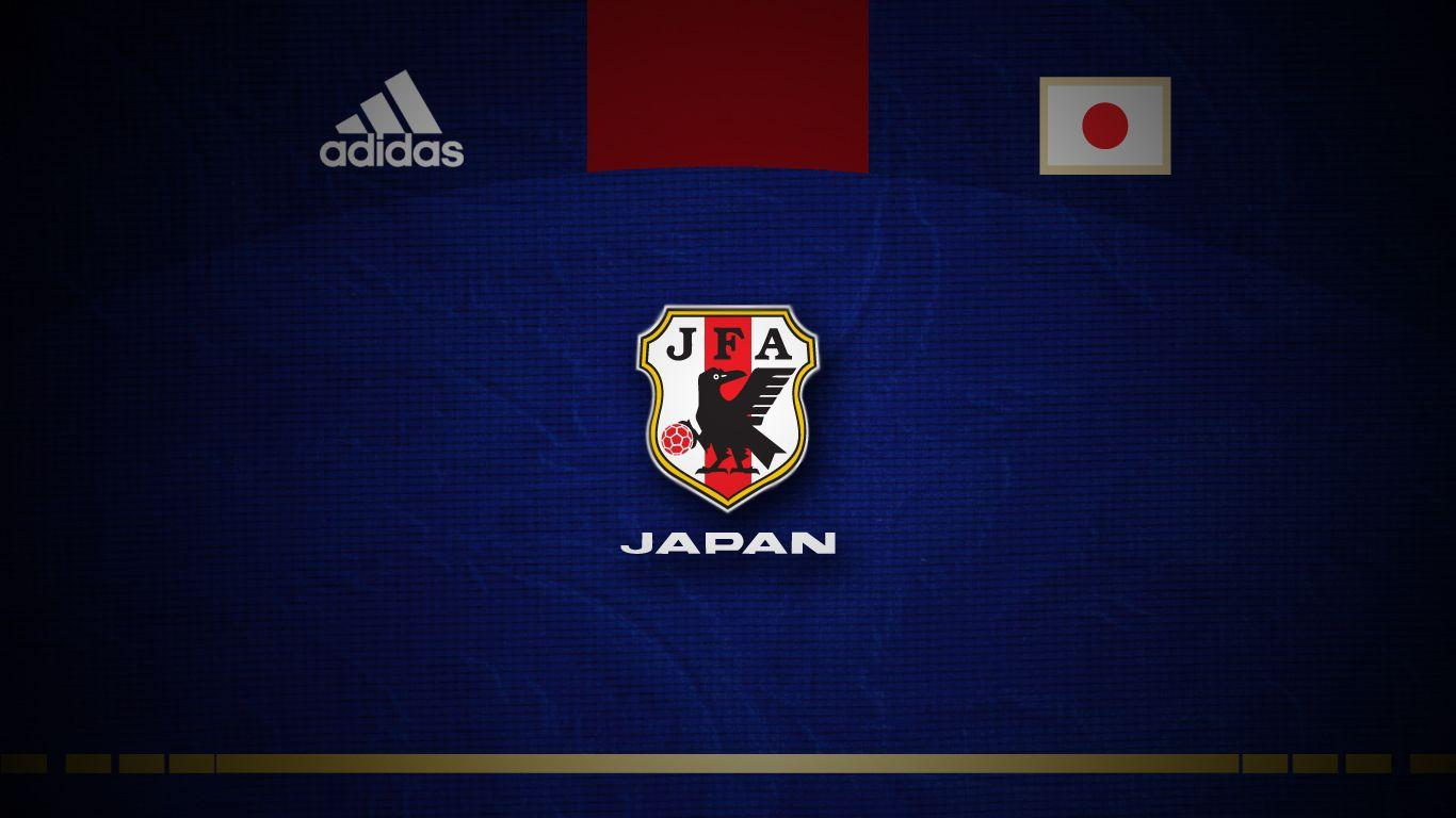 Japan National Football Team Background 10