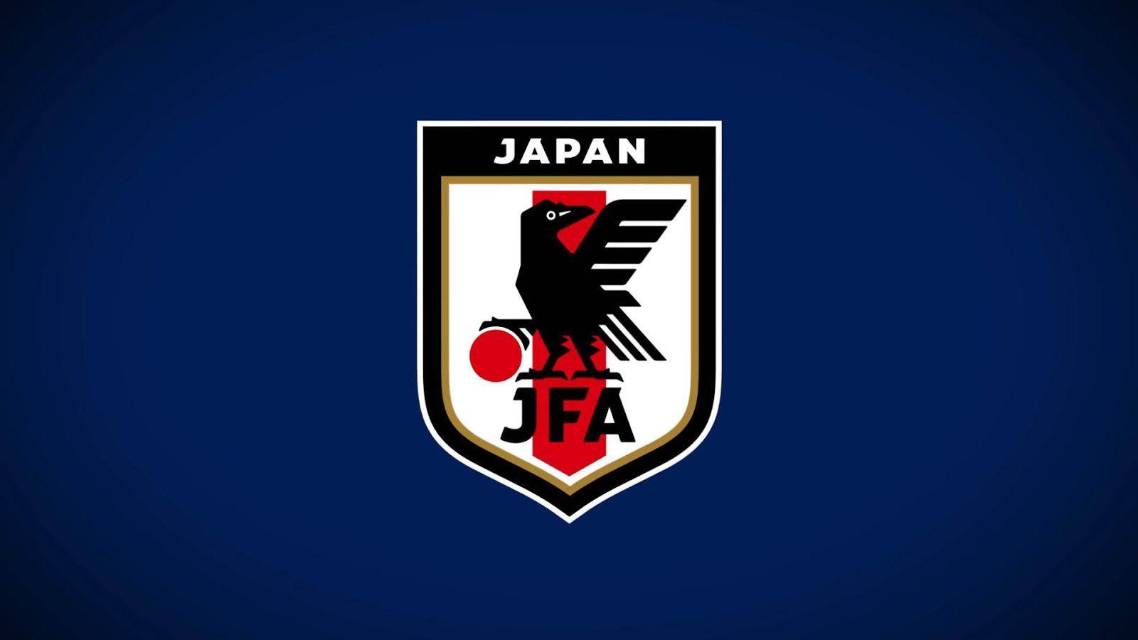 Japan National Football Team Teams Background 6