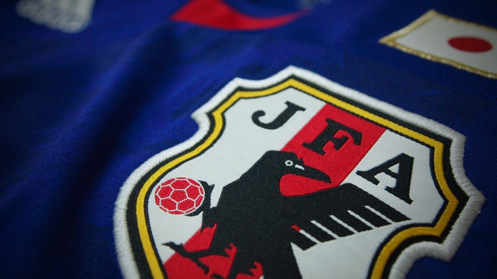 Japan National Football Team Background 8