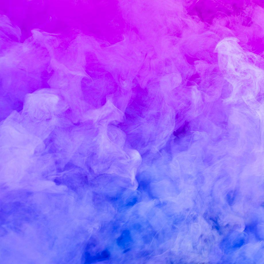 Color Smoke Wallpapers - Wallpaper Cave