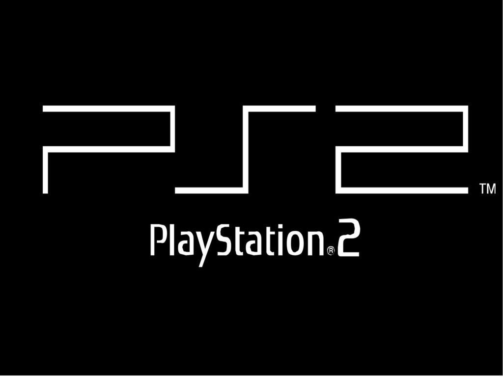 Playstation 2 Wallpapers Wallpaper Cave