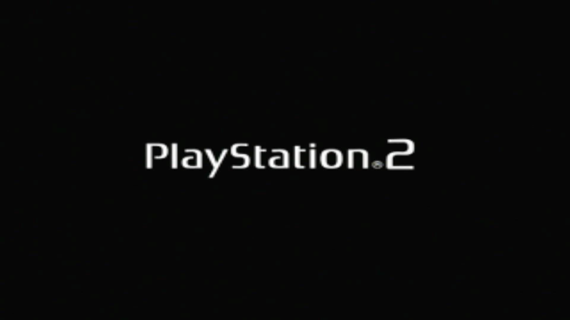 playstation 2 wallpapers - wallpaper cave