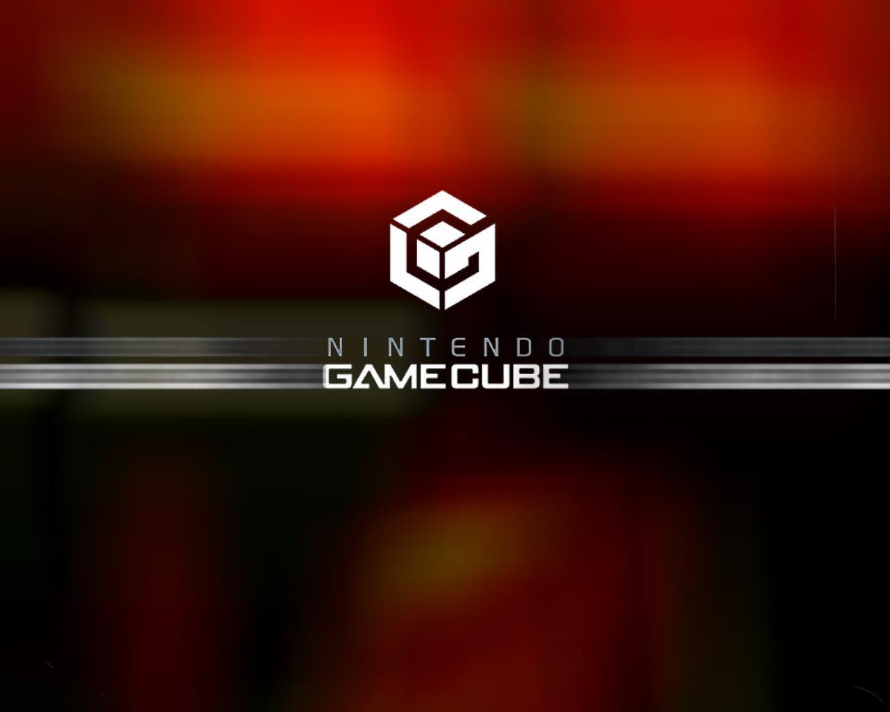 Gamecube Wallpapers Wallpaper Cave