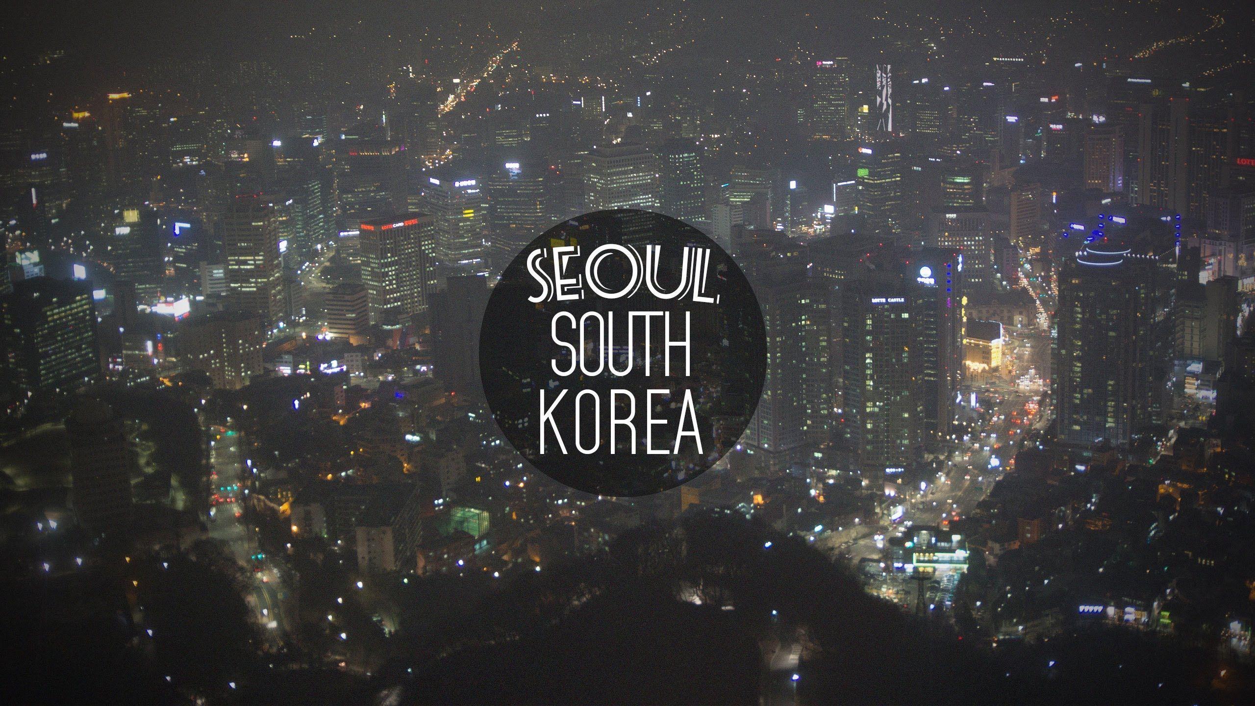 Sexy Korean Beef