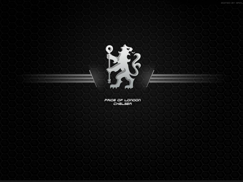 Chelsea FC Wallpapers Group