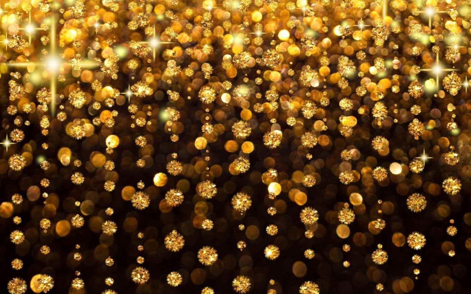 Fairy Lights Wallpapers - Wallpaper Cave