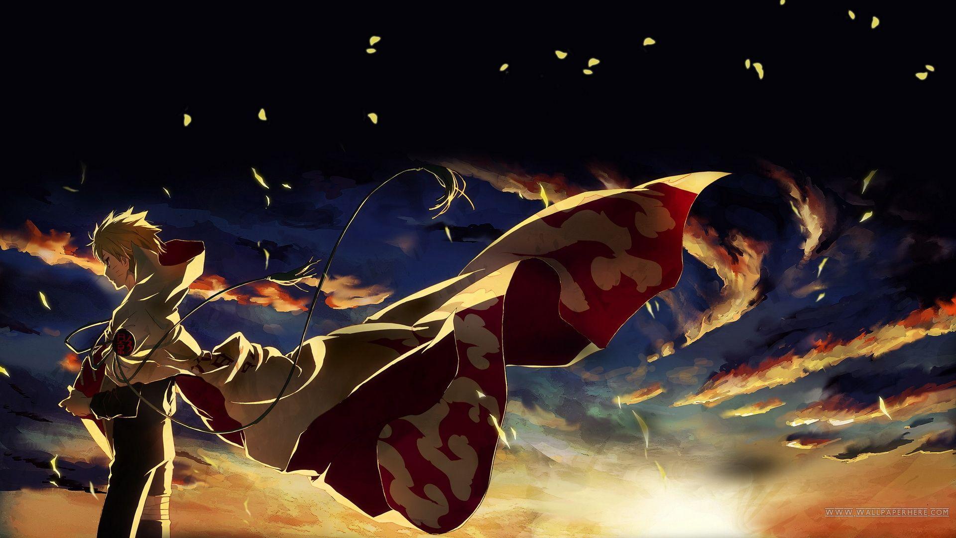 Must see Wallpaper Naruto Gambar - wp2329619  Picture_526183.jpg