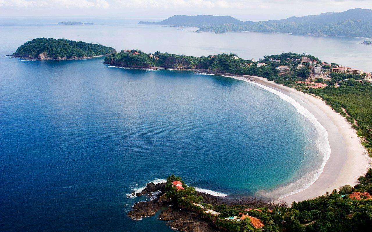 Tips to Make Your Trip to Costa Rica the Best Adventure of Your ...