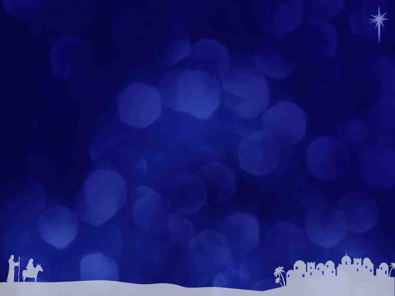 Christmas Manger Wallpapers - Wallpaper Cave