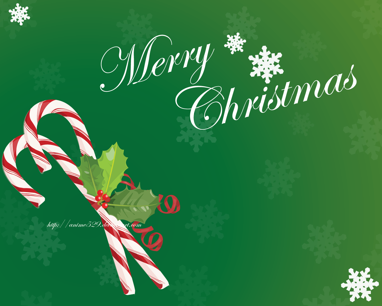 Candy Canes image merry christmas HD wallpapers and backgrounds