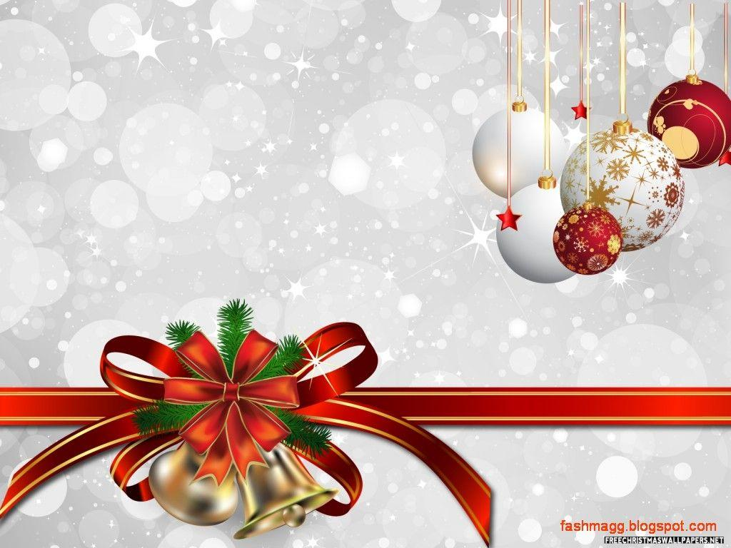 Christmas cards and gifts wallpapers wallpaper cave merry christmas x mass greeting e cards pictures christmas cards m4hsunfo