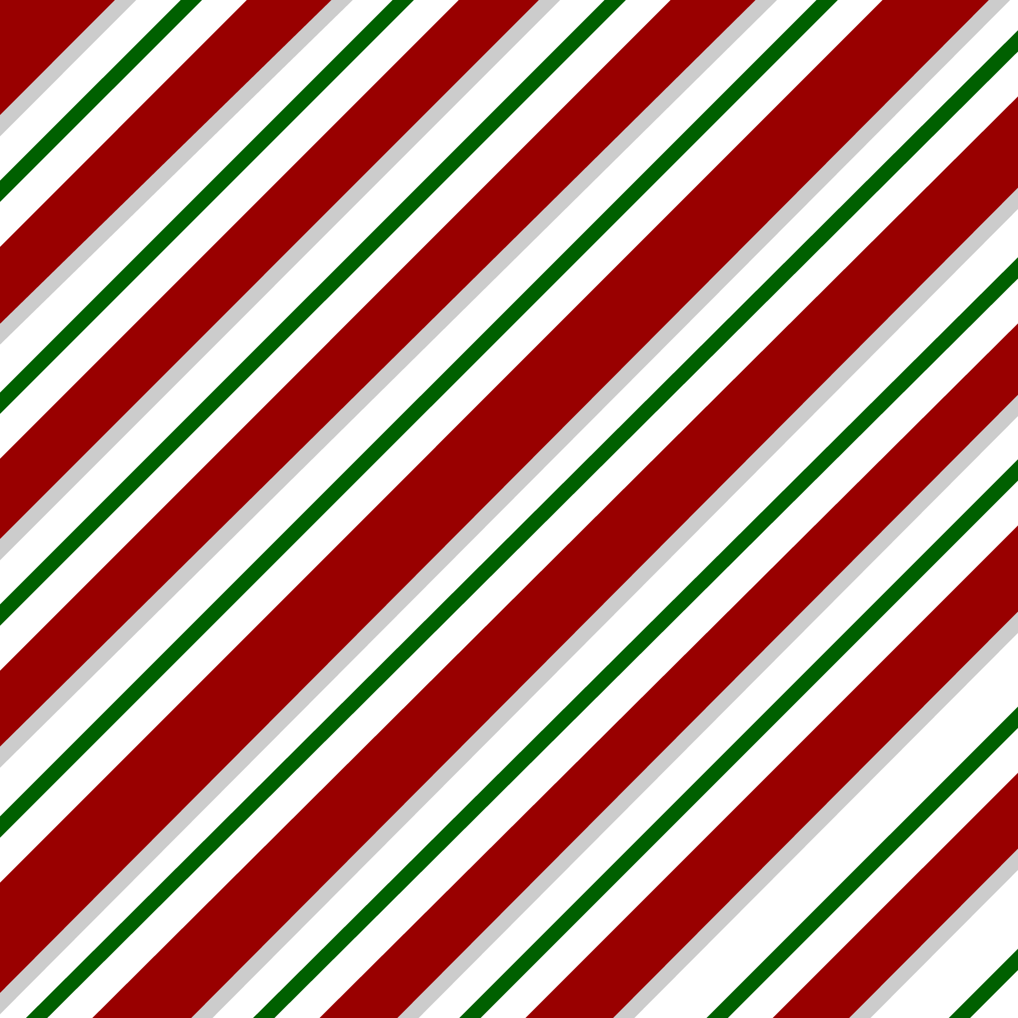Photo Collection Candy Cane Stripe Red Wallpaper