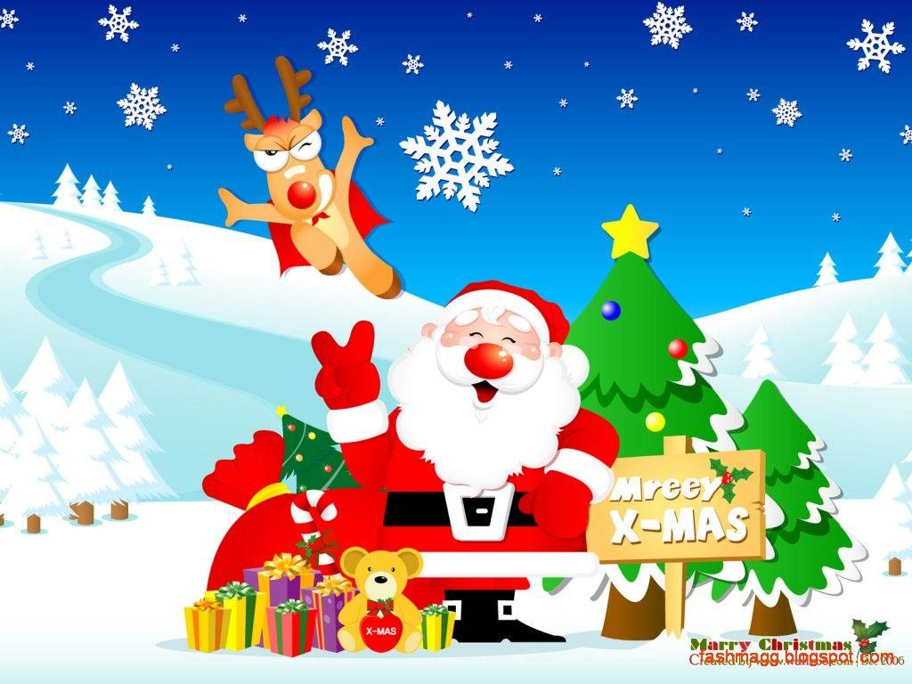 Christmas Cards And Gifts Wallpapers - Wallpaper Cave