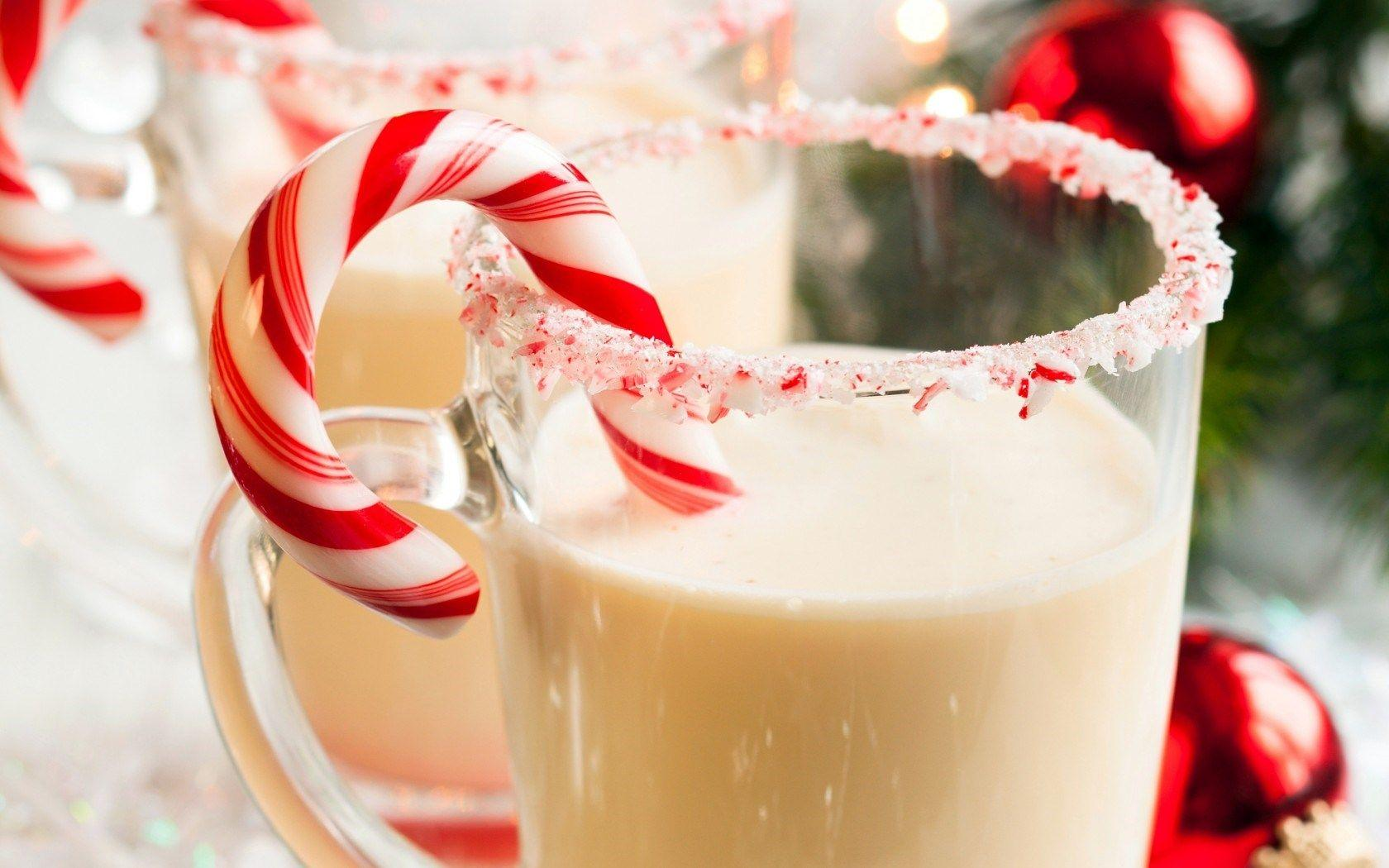 Christmas Candies wallpapers is collection of colorful Christmas