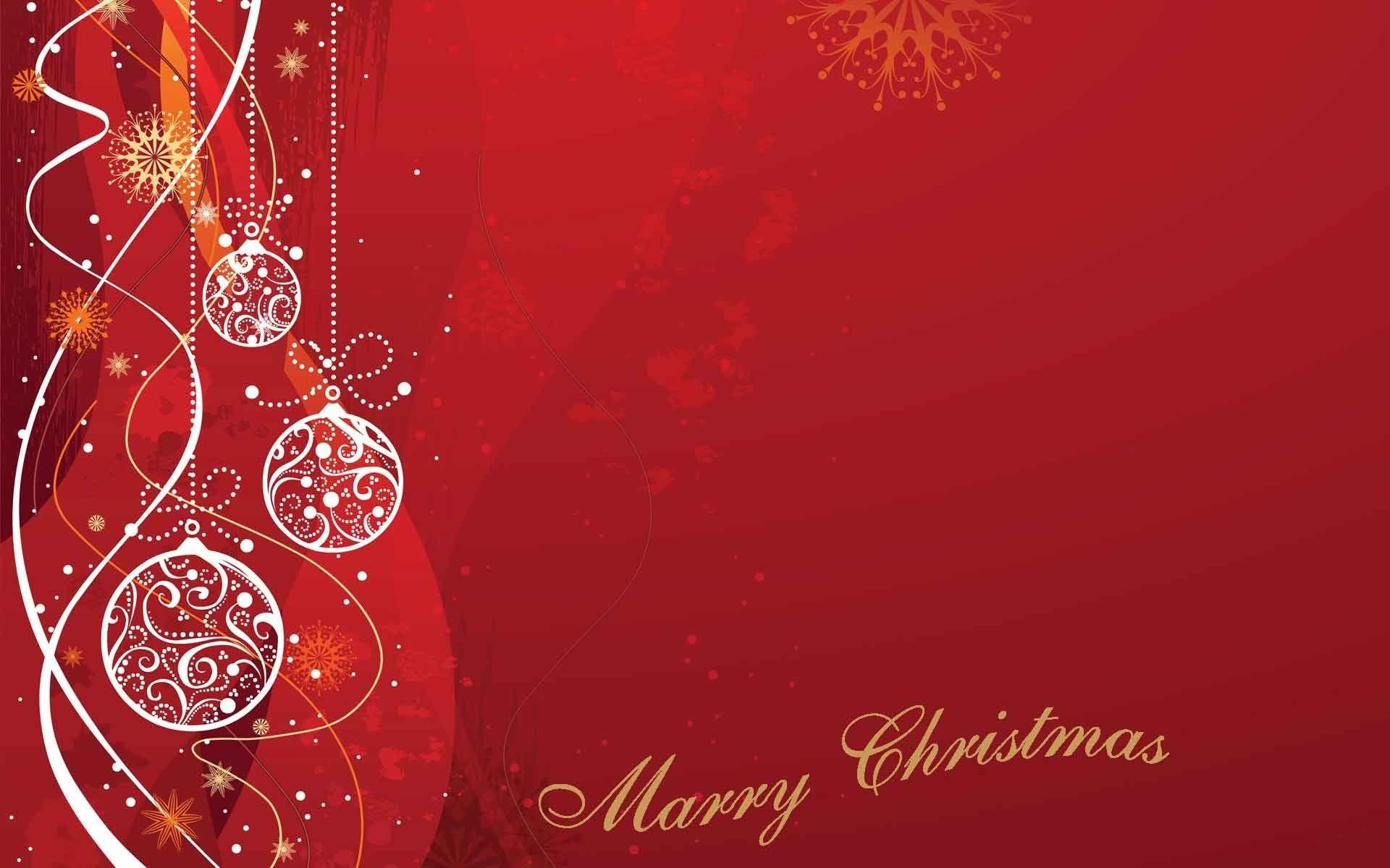 Christmas Cards And Gifts Wallpapers Wallpaper Cave - Christmas card templates for photoshop