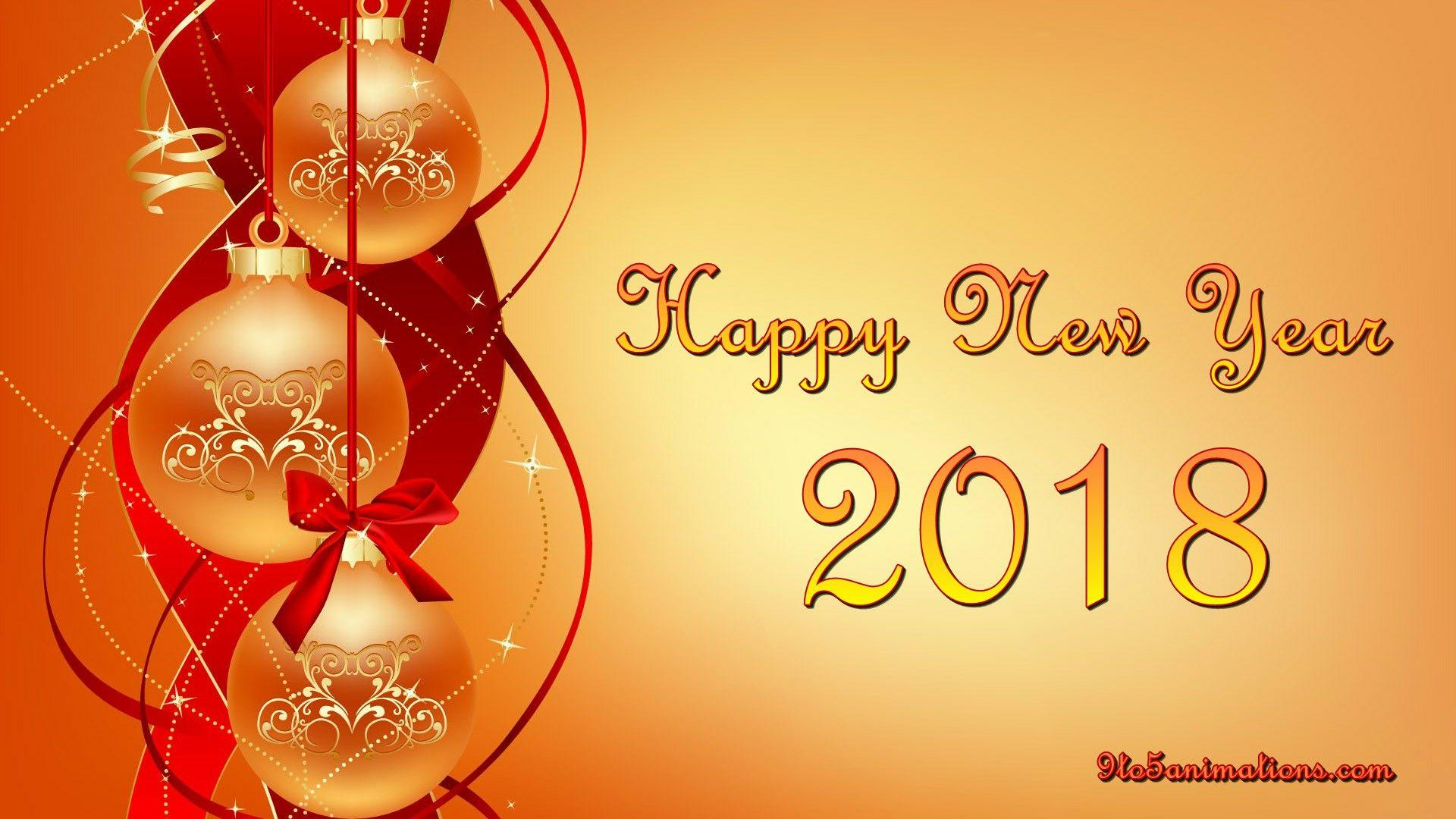 new year red theme wallpapers hd 9to5animationscom