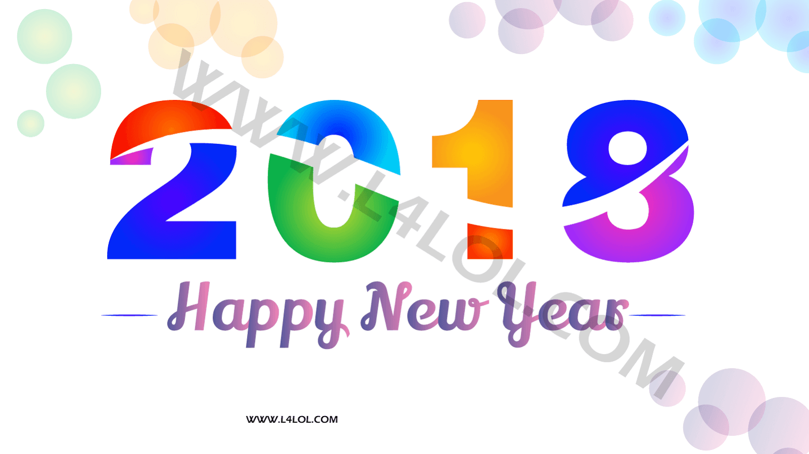 happy new year 2018 wishes messages quotes greeting images
