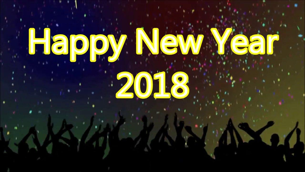 happy new year 2018 hd photos hindi shayari status gif images