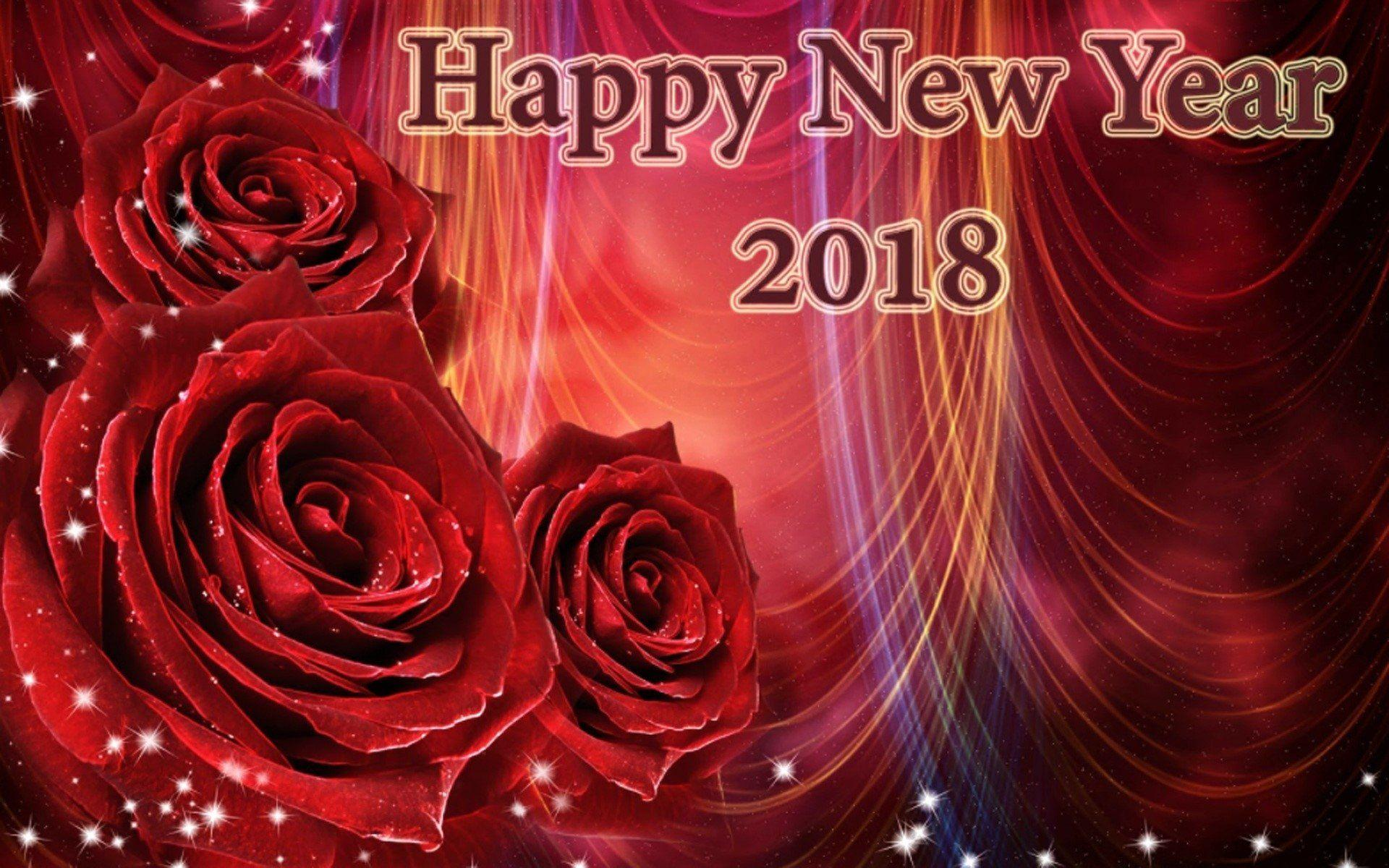 43 new year 2018 hd wallpapers backgrounds wallpaper abyss