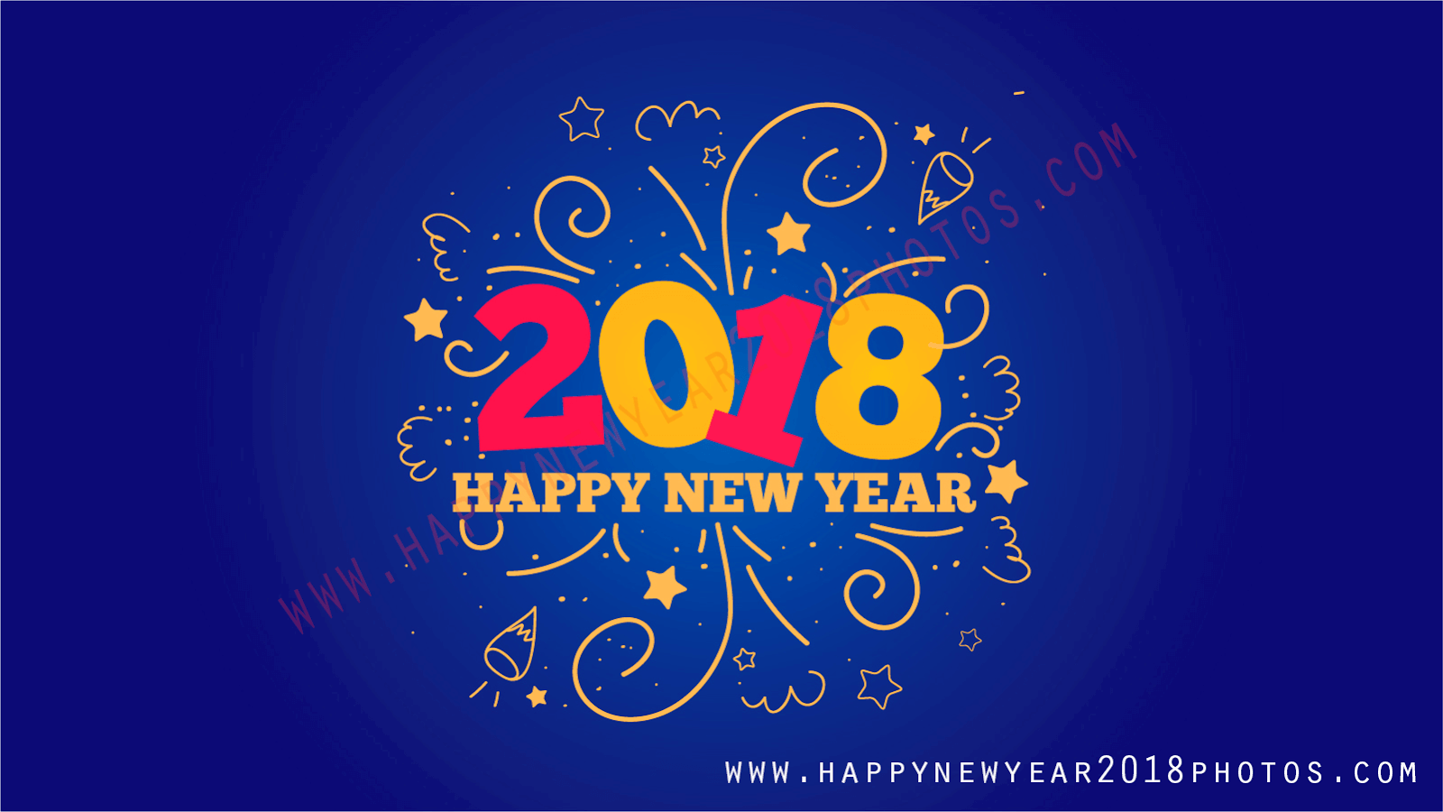 happy new year 2018 whatsapp videos free video clips download