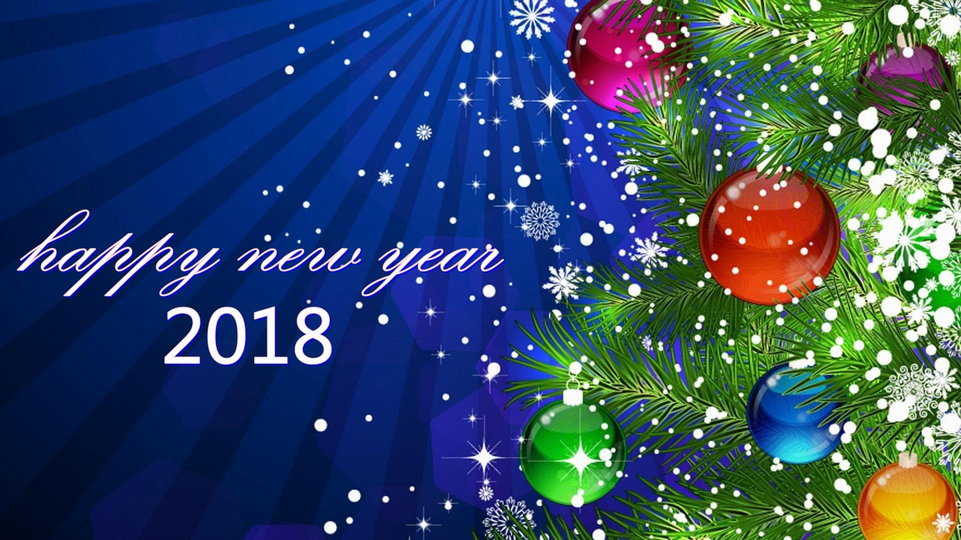 happy new year 2018 decoration diy outdoor christmas decorations