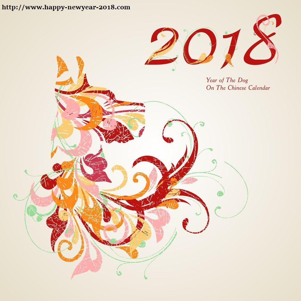 happy chinese new year 2018 wallpaper hd the best collection of