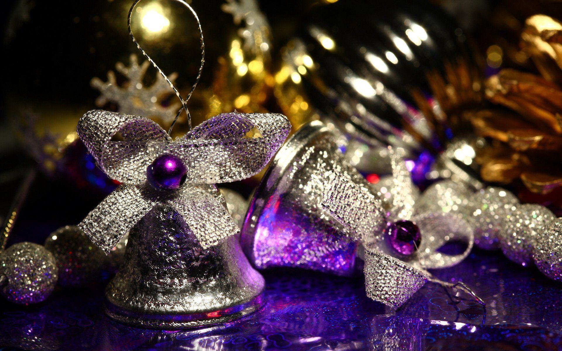 silver new year wallpapers merry christmas happy new year 2018