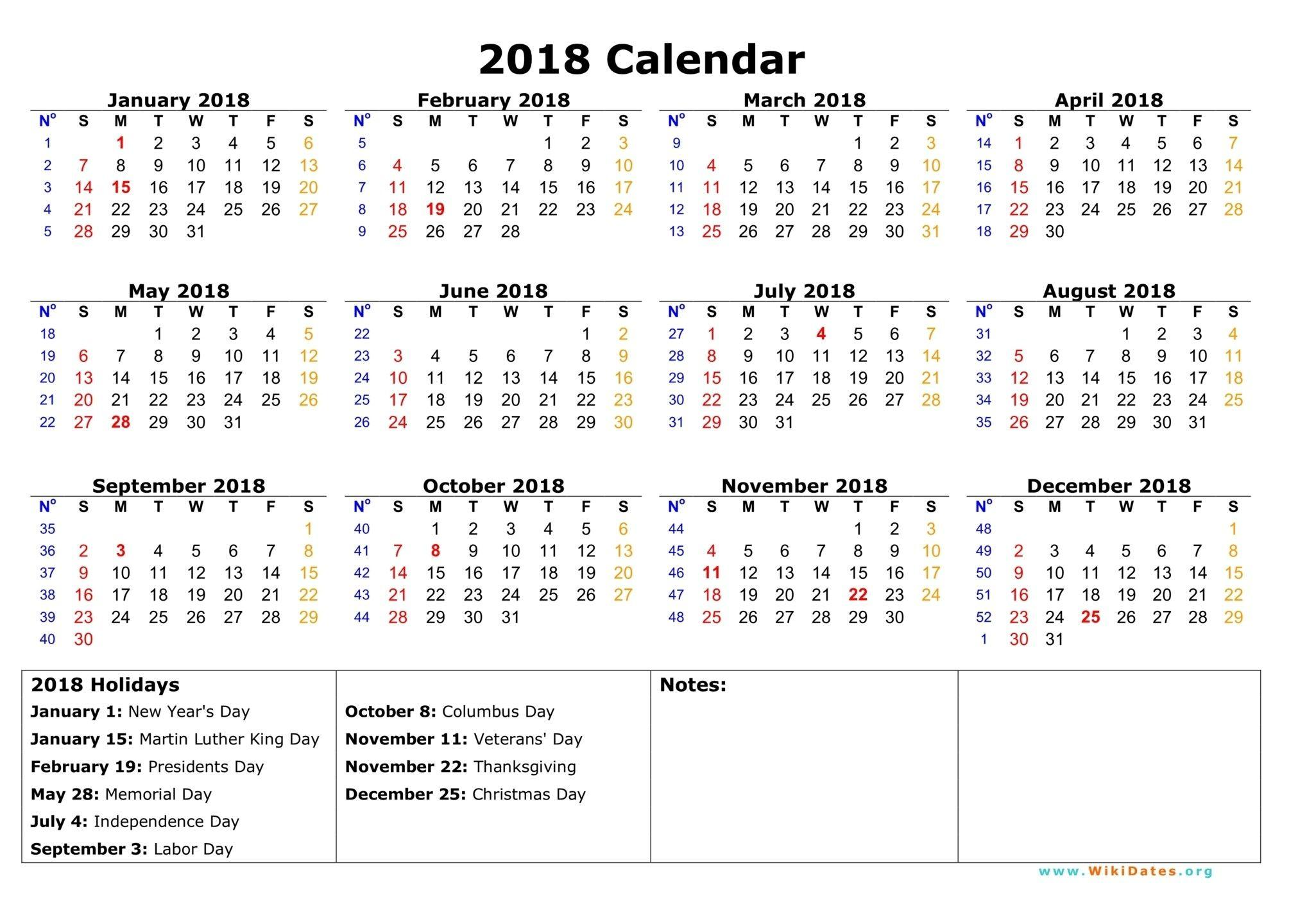 wallpaper calendars for 2018 61 images