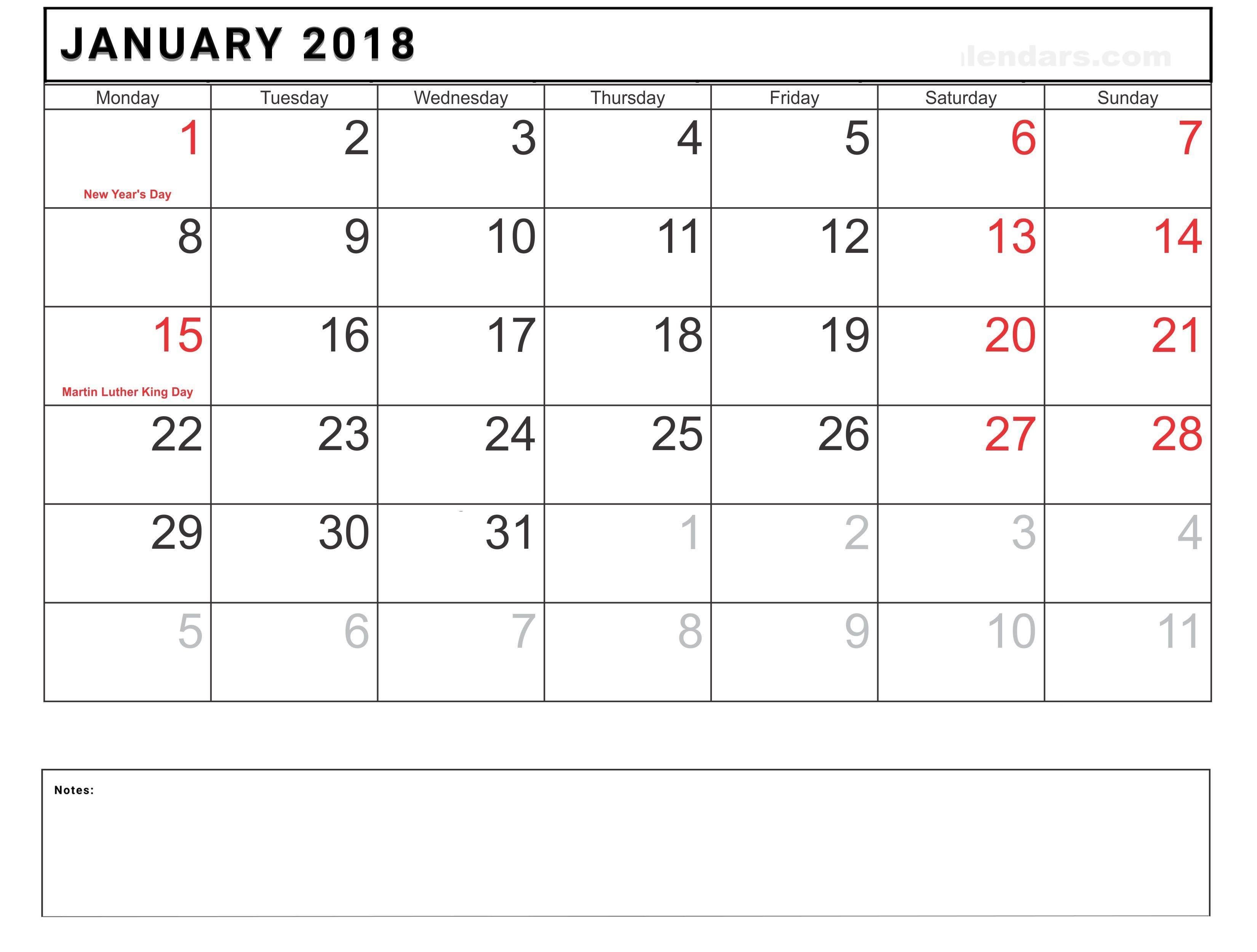 Calendar Wallpaper Jan : January calendar wallpapers wallpaper cave