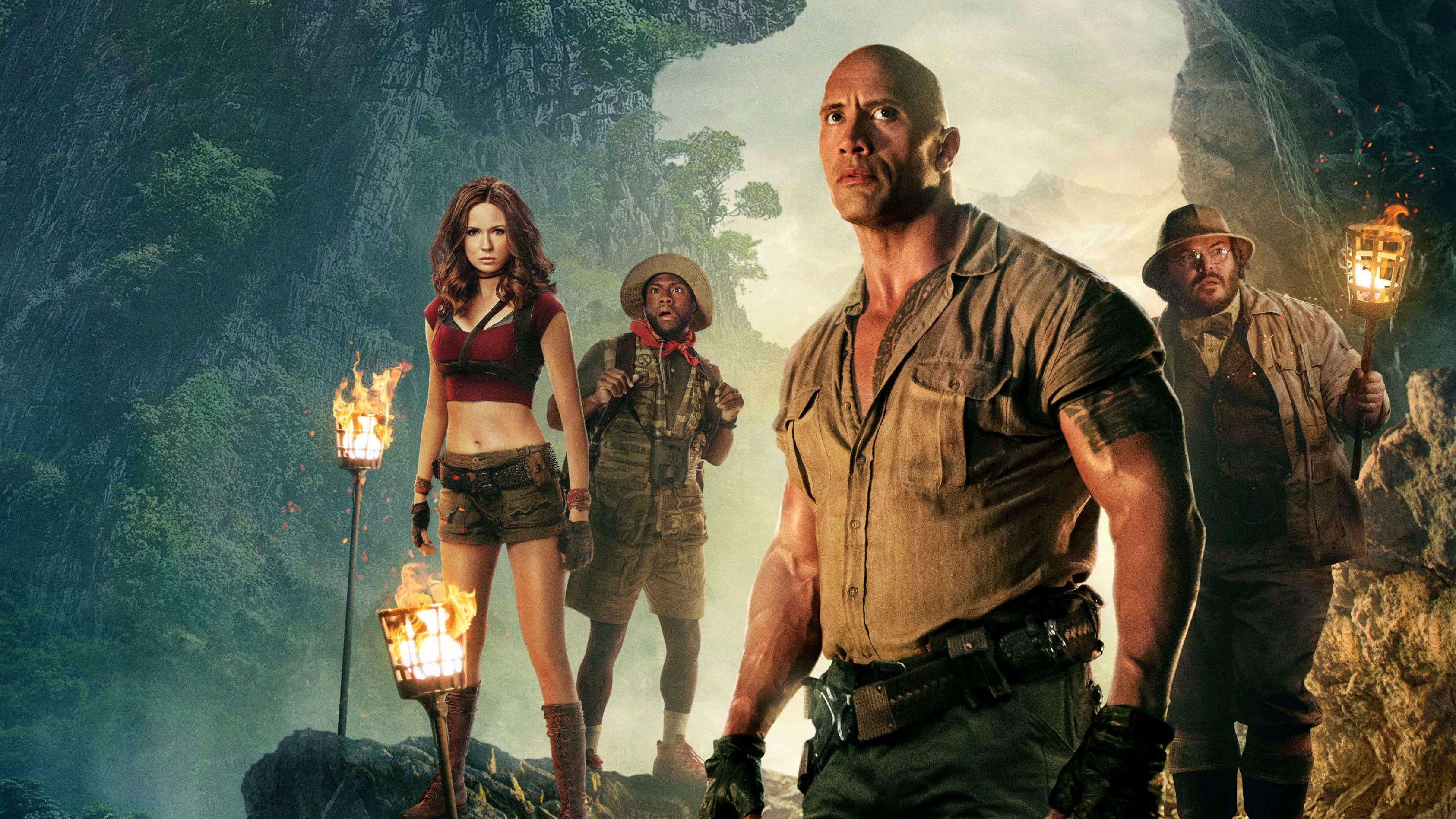 Смотреть новые фильмы онлайн в хорошем качестве HD 720p бесплатно