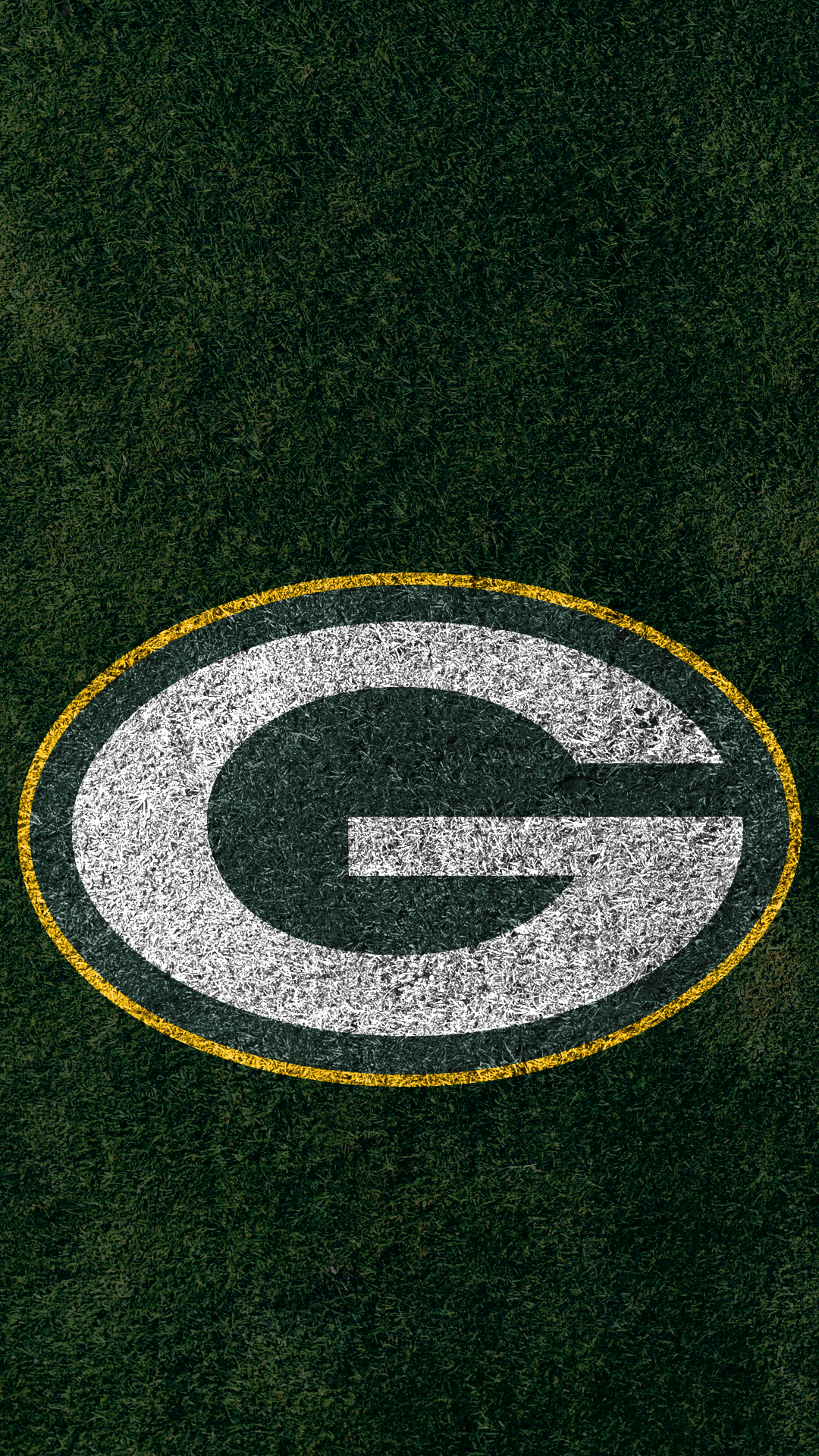 packers iphone wallpaper green bay packers 2018 wallpapers wallpaper cave 12756