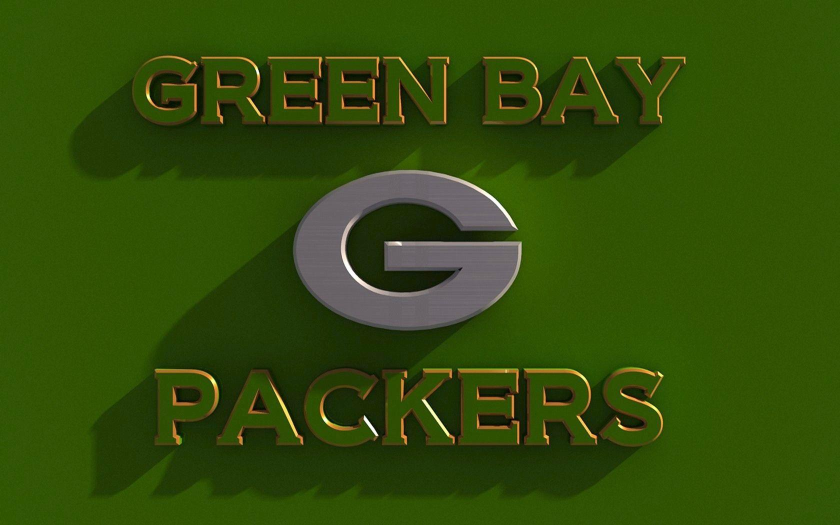 Green bay packers wallpapers wallpaper cave.