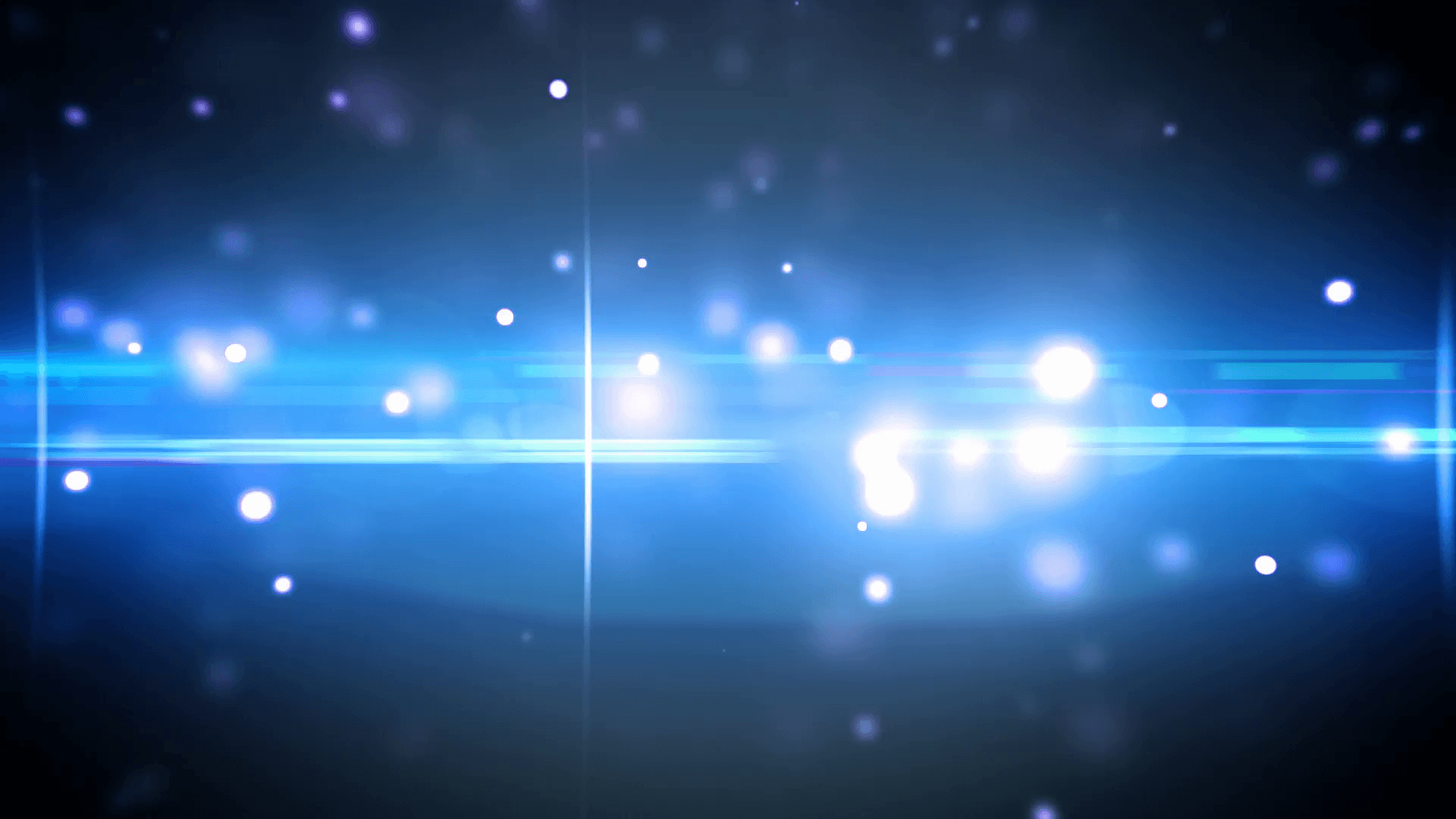 Light Effect Hd Wallpaper Background Images