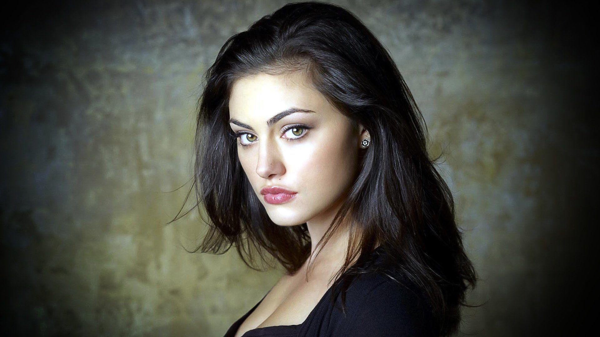Phoebe Tonkin Wallpapers Wallpaper Cave