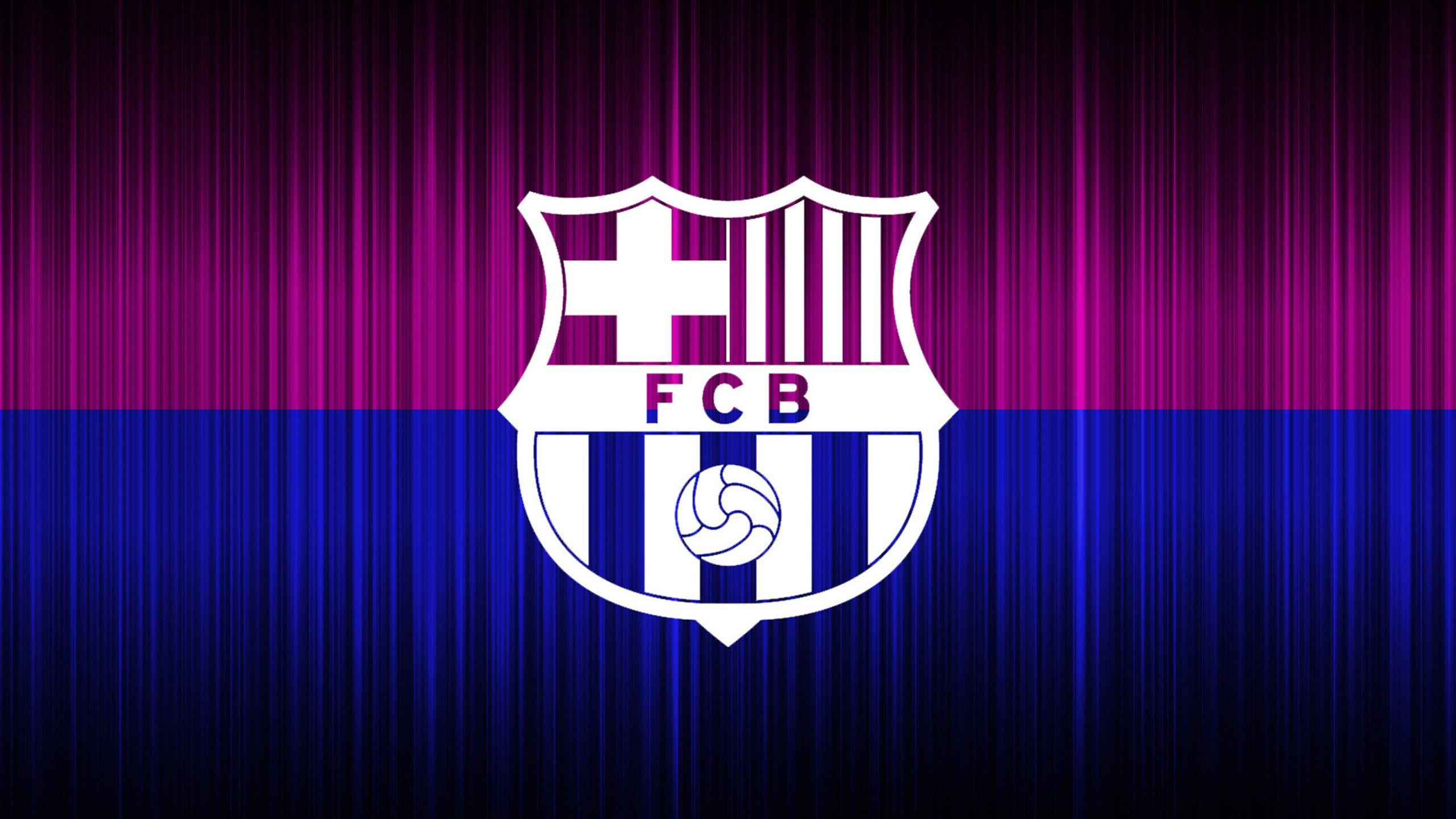 Barça 2018 Wallpapers Wallpaper Cave