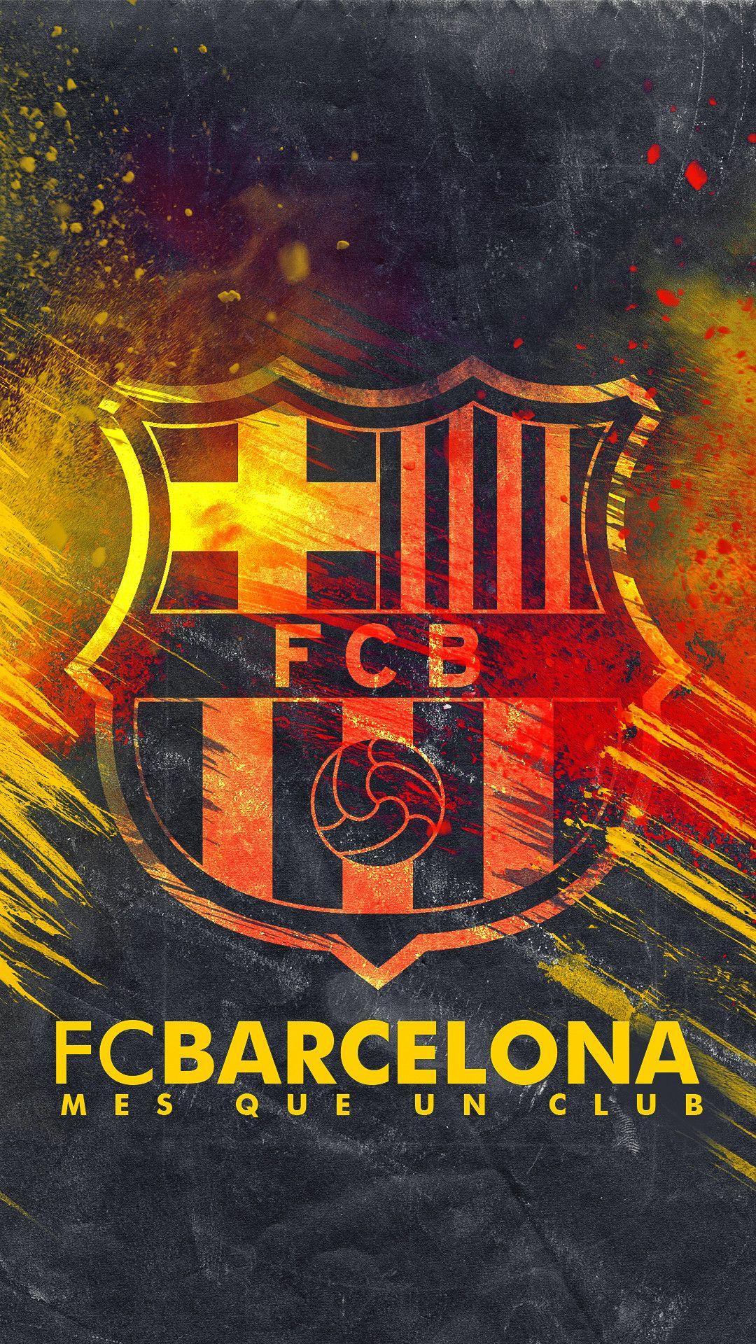 Barcelona 2018 Wallpapers - Wallpaper Cave