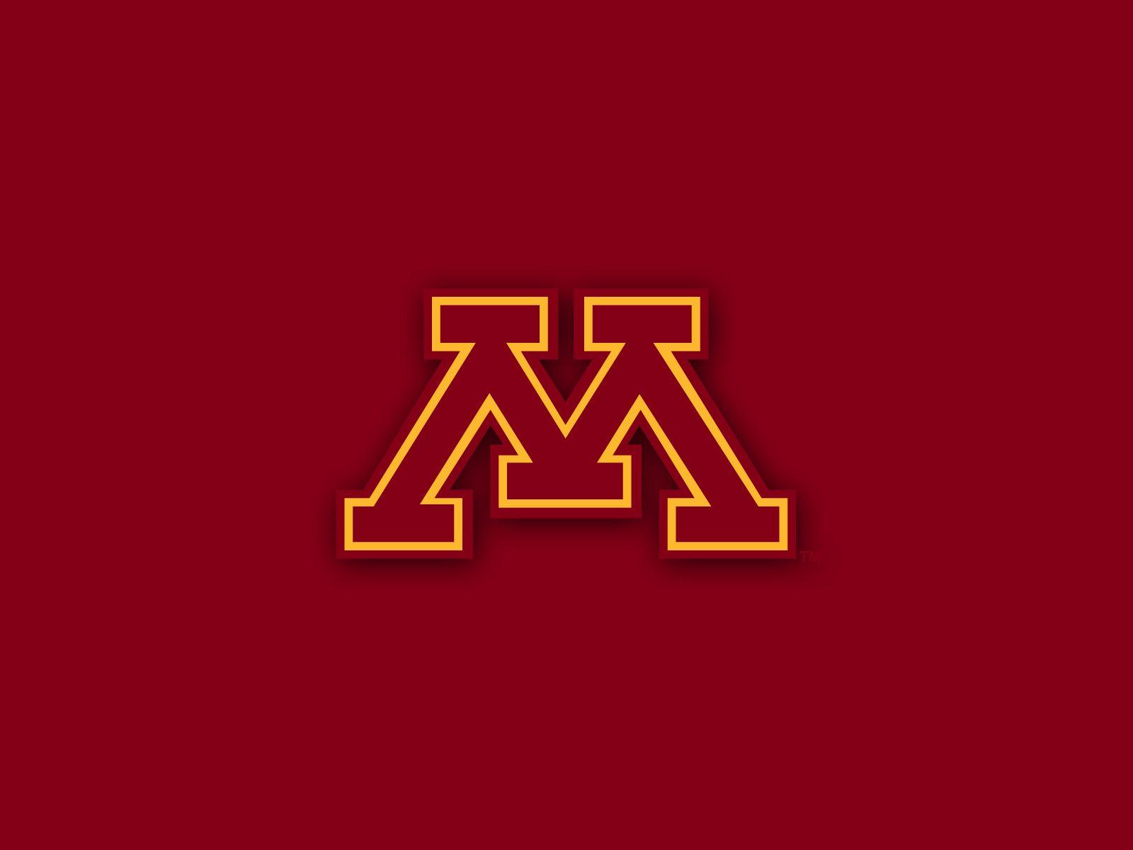 Minnesota Wallpapers