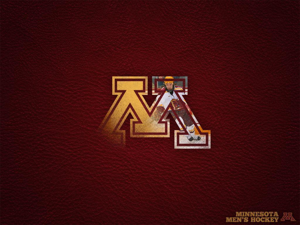 Minnesota Golden Gophers Wallpapers