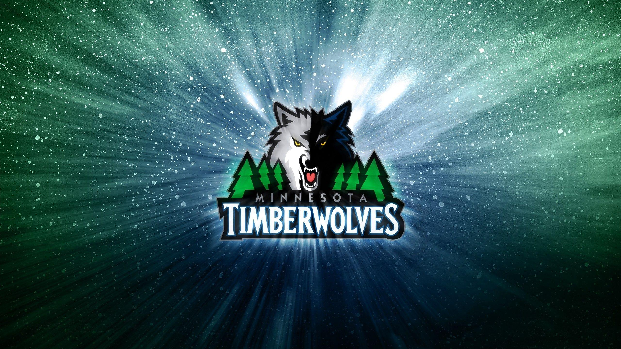 Minnesota Timberwolves Wallpapers