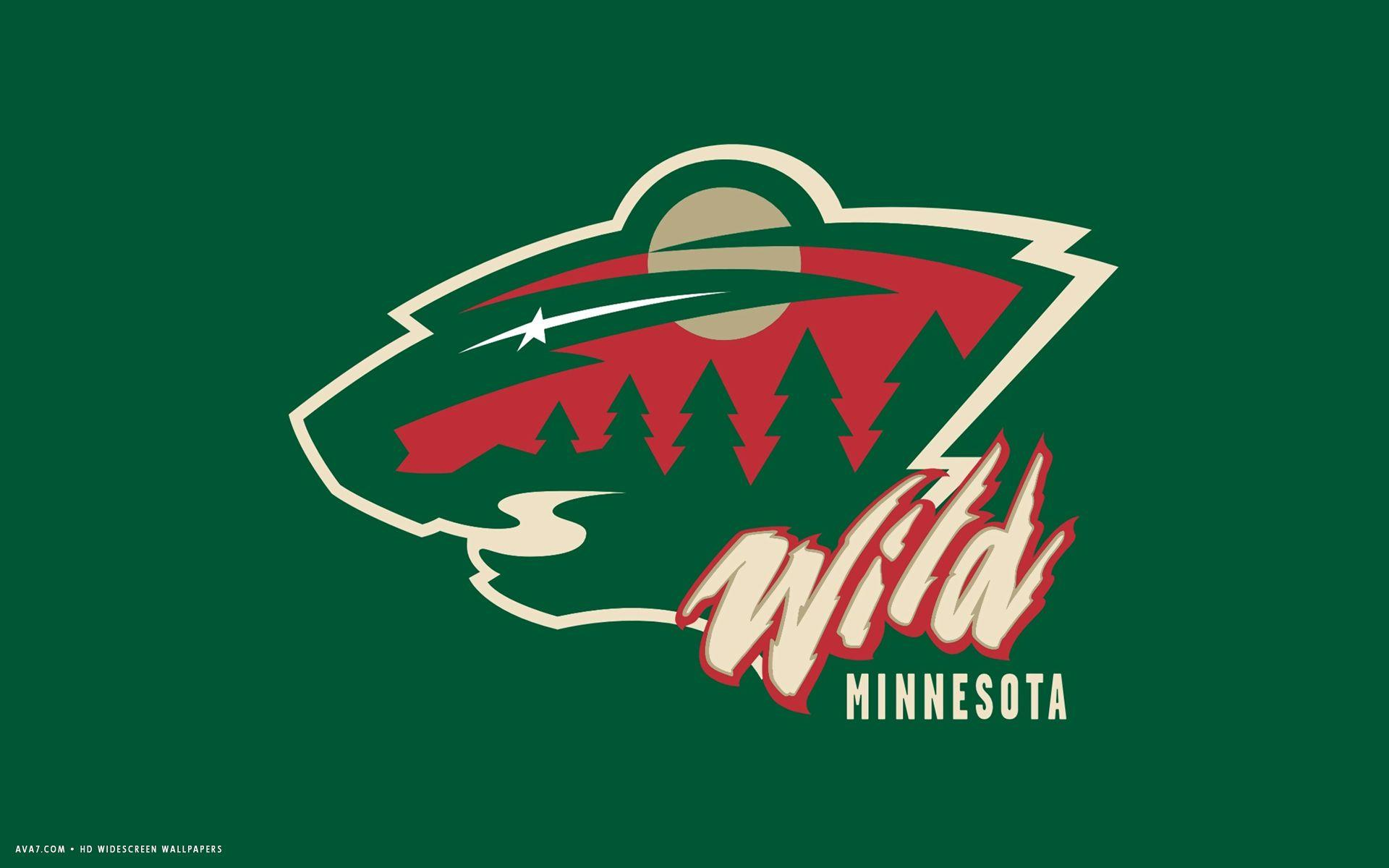 MN Wild Hockey Wallpaper, HDQ Beautiful MN Wild Hockey Image