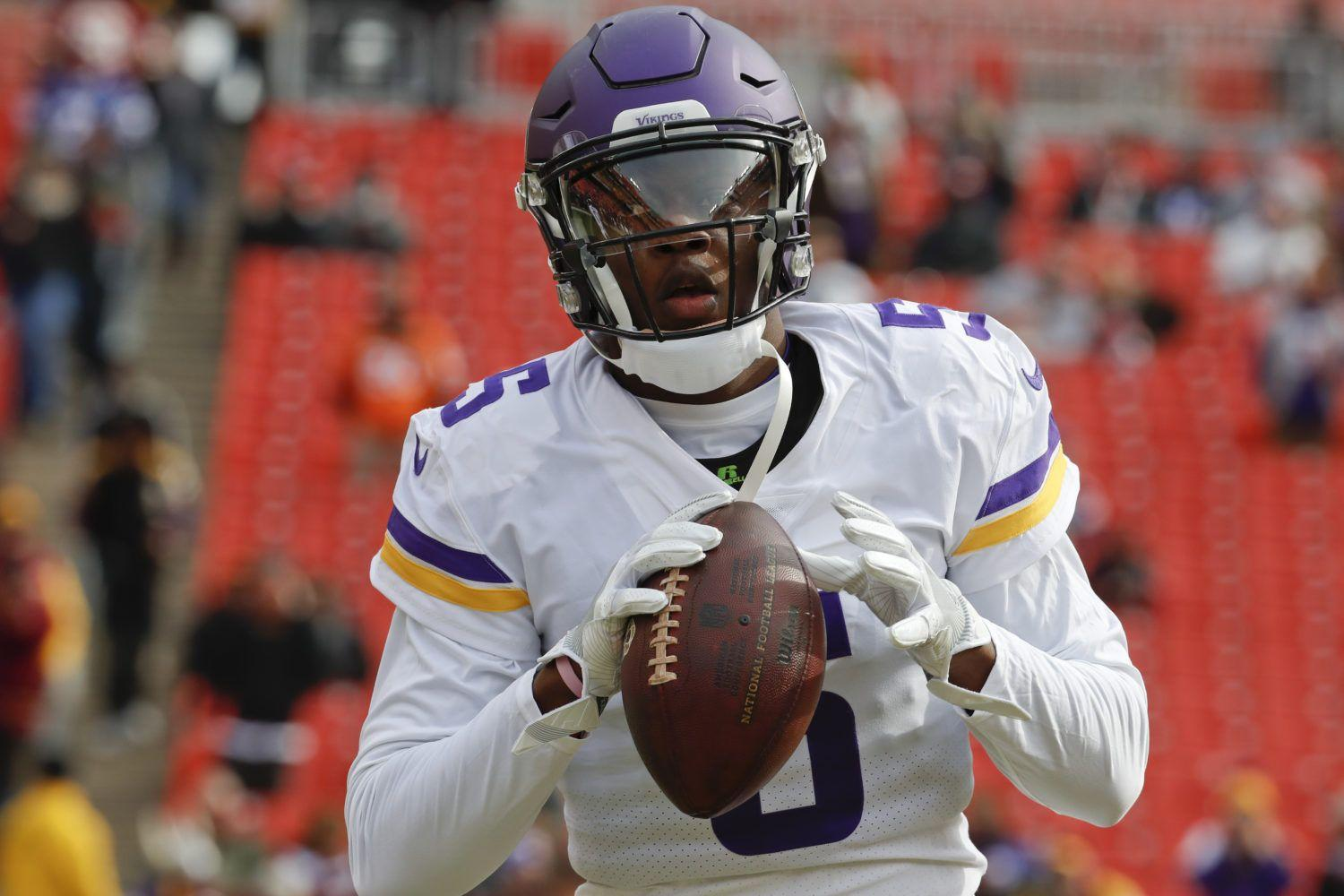 When is the best possible return date for Teddy Bridgewater ...