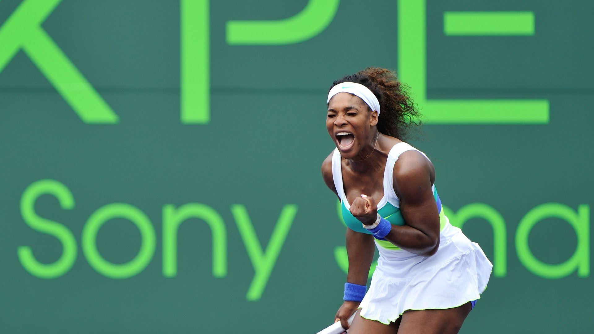 magnificent-serena-williams-wallpapers | Serena Williams HD Images ...