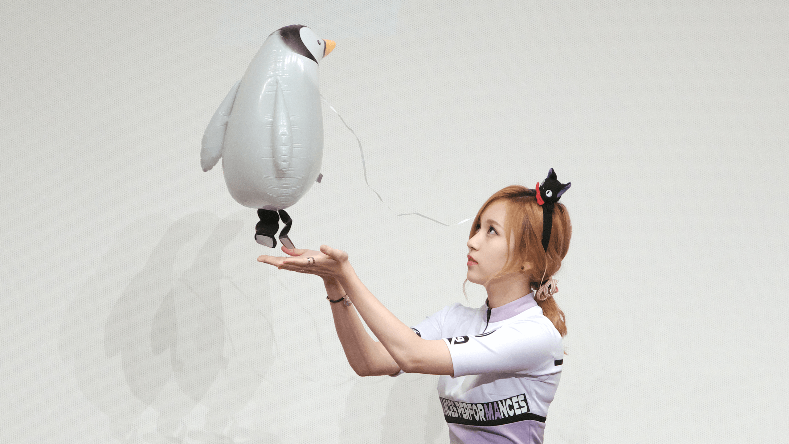 Twice Mina Wallpapers Wallpaper Cave