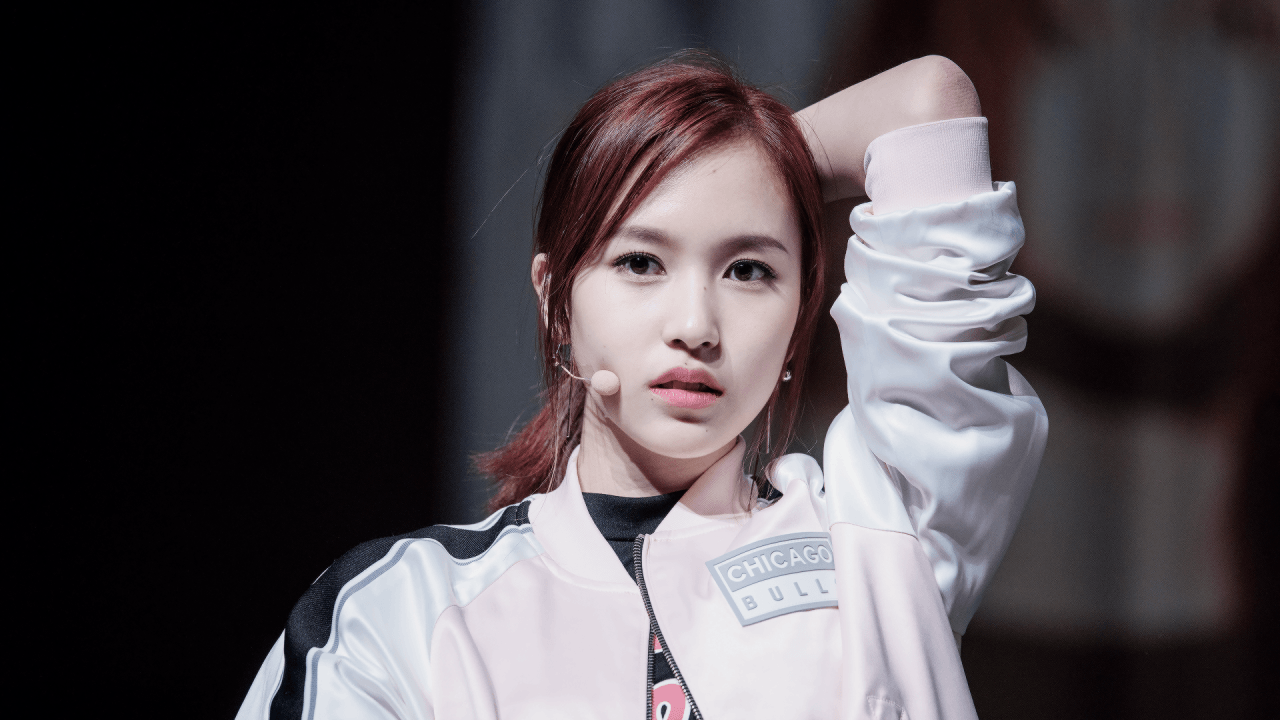 myoui mina wallpapers hashtag Images on Tumblr - GramUnion ...