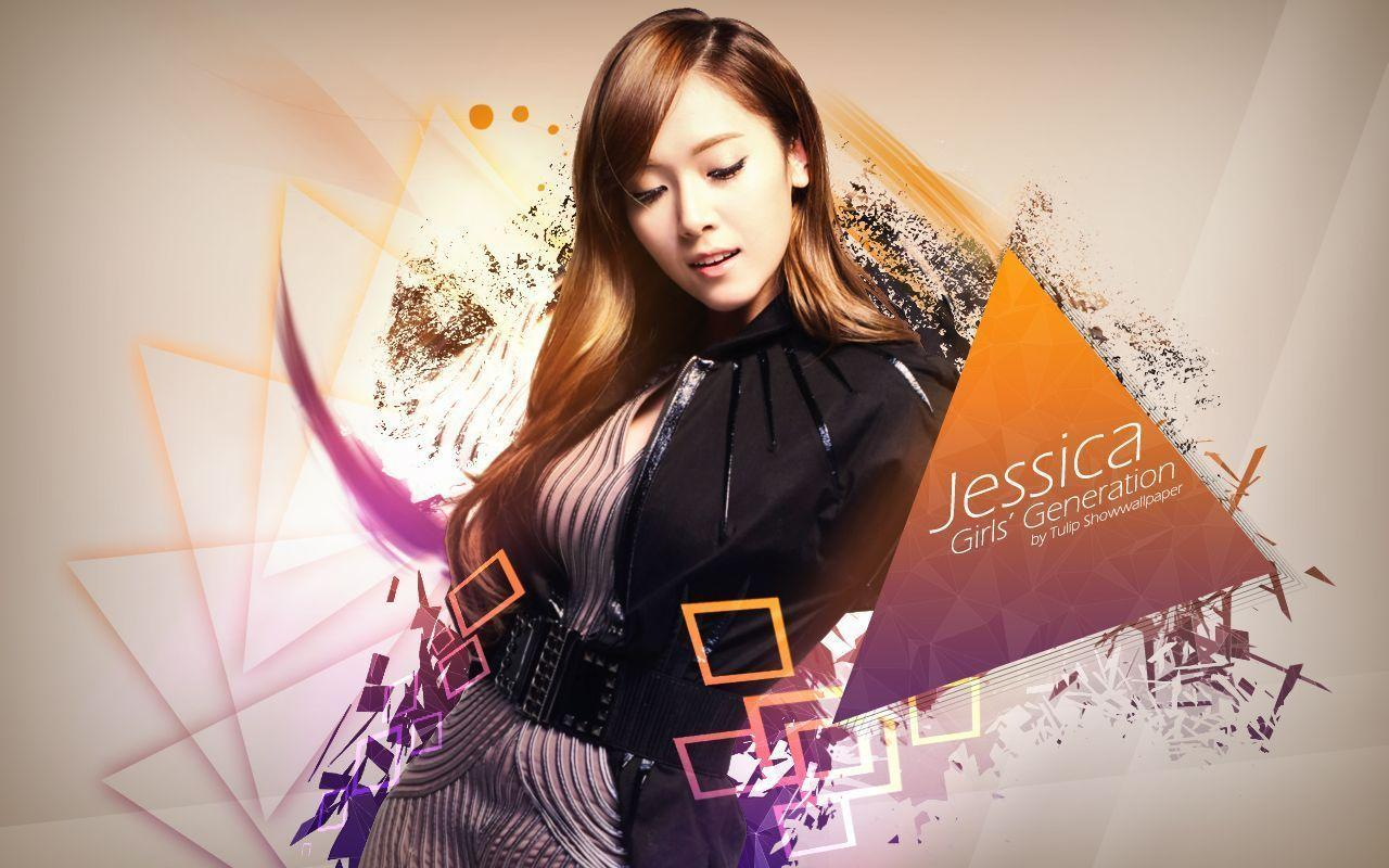 Photo Collection Jessica Snsd Wallpaper