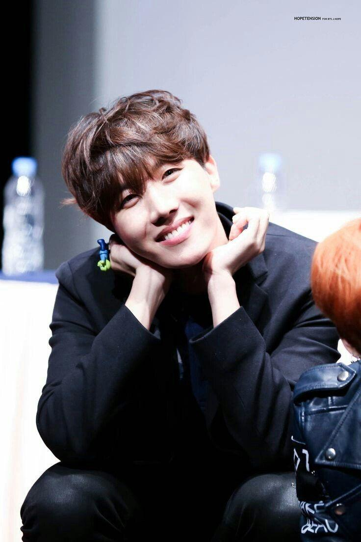 484 best J-Hope images on Pinterest | Hoseok bts, Beauty and Book