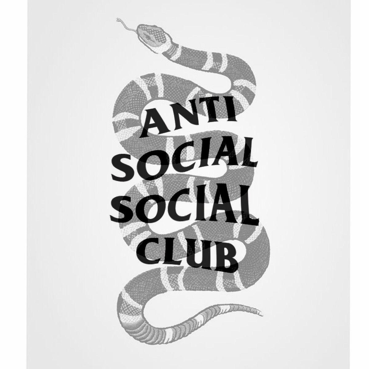 14394418bd3 Antisocialsocialclub wallpaper @gucci @antosocialsocialclub @snake .