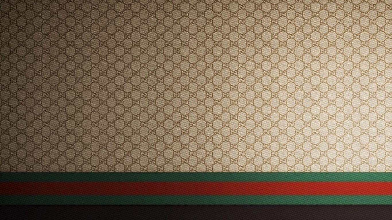 Gucci Wallpapers on WallpaperGet