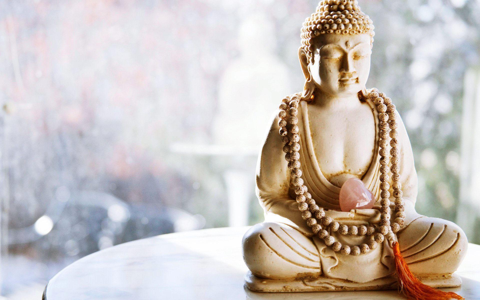 Zen Buddhism Wallpapers