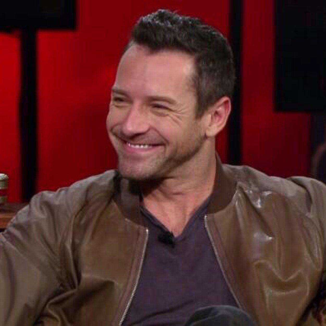 Pictures of Ian Bohen, Picture #26788 - Pictures Of Celebrities